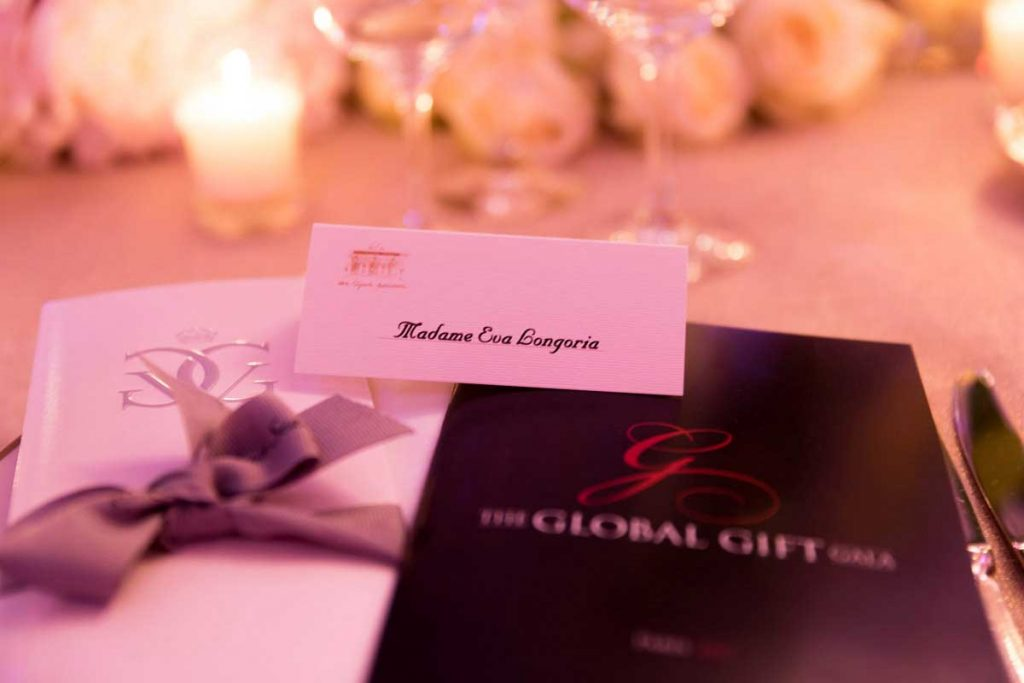 the-global-gift-gala-paris-2017-17