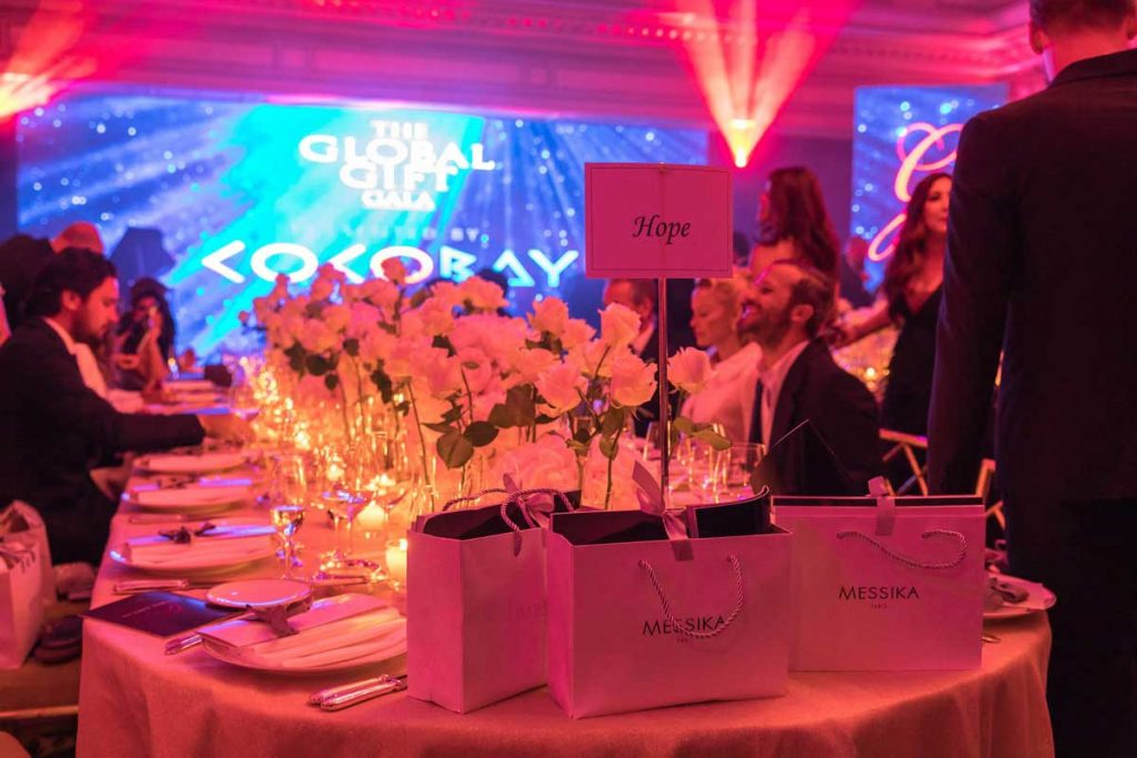 the-global-gift-gala-paris-2017-18