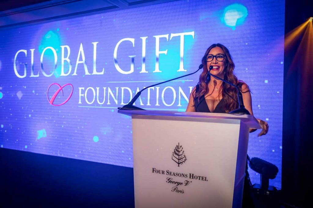 the-global-gift-gala-paris-2017-28