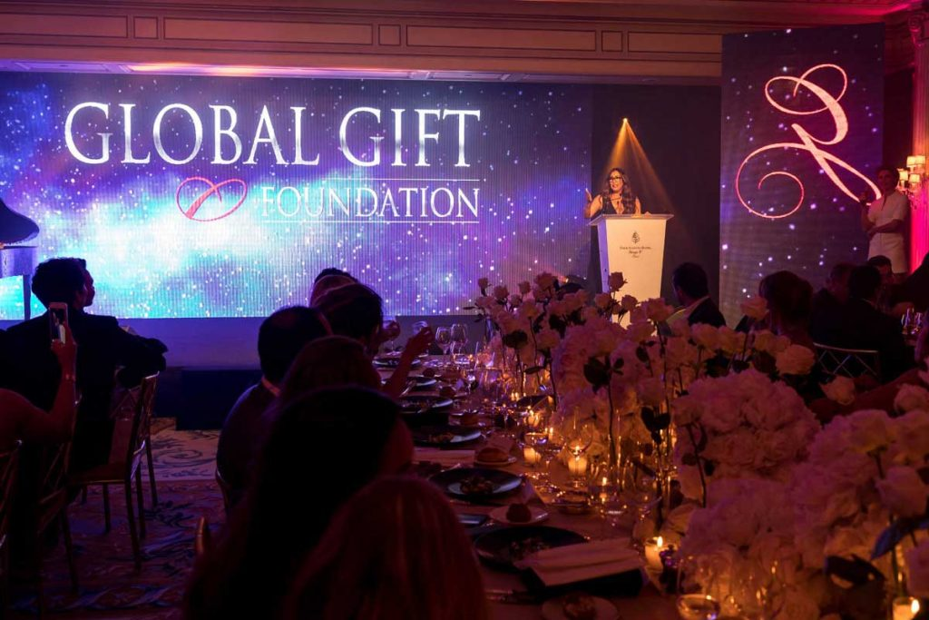 the-global-gift-gala-paris-2017-29