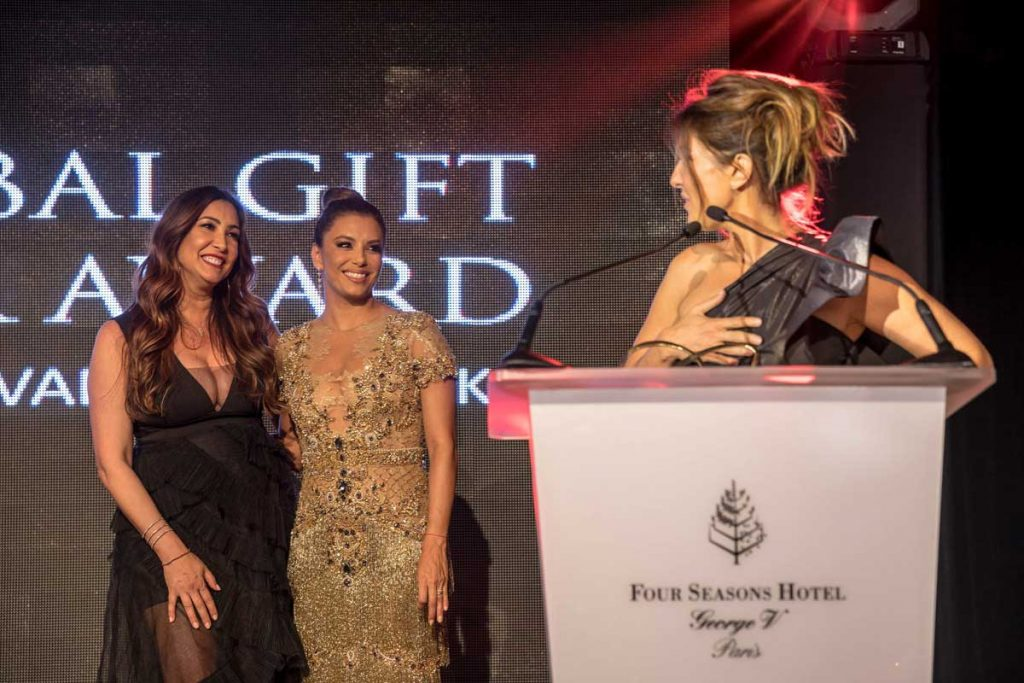 the-global-gift-gala-paris-2017-43