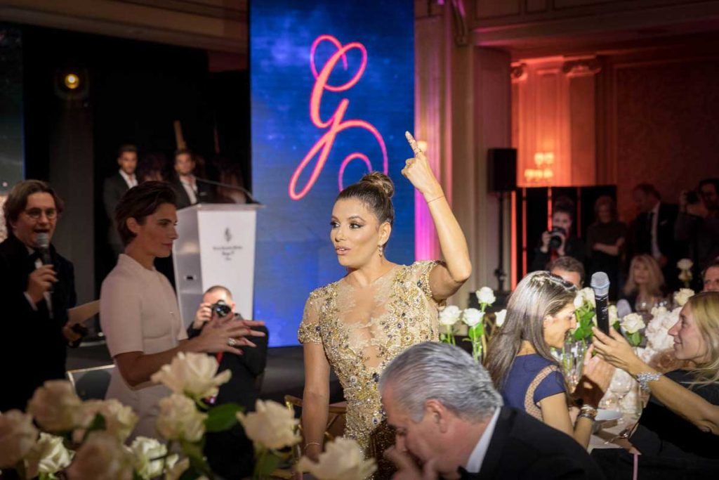 the-global-gift-gala-paris-2017-62