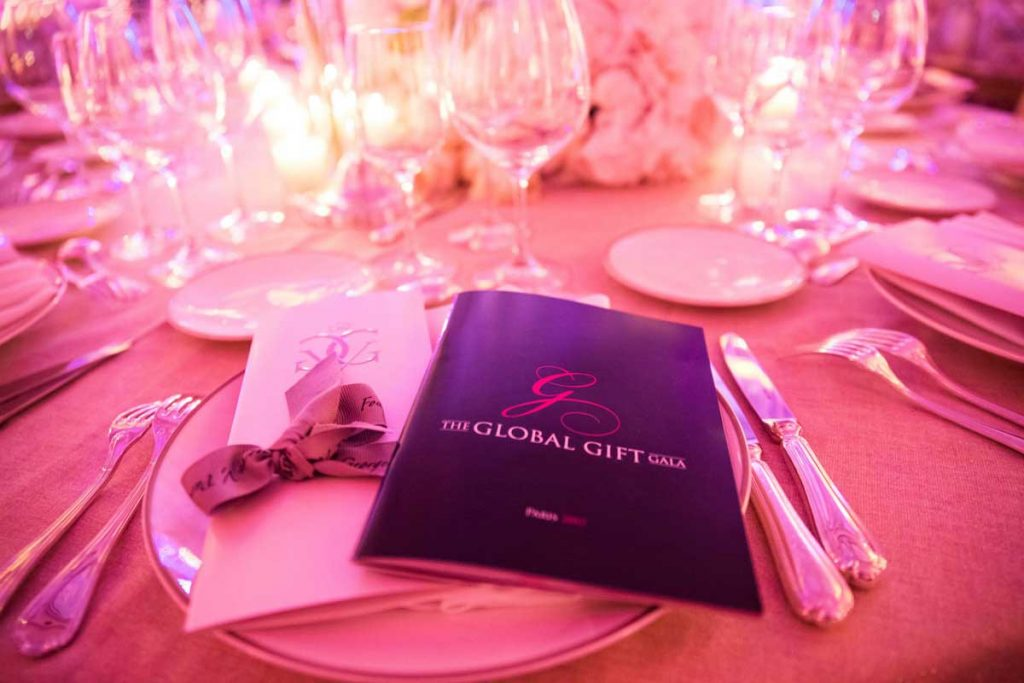 the-global-gift-gala-paris-2017-9