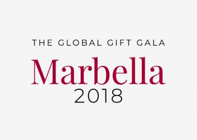 Marbella 2018