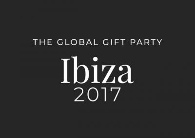 Party Ibiza 2017