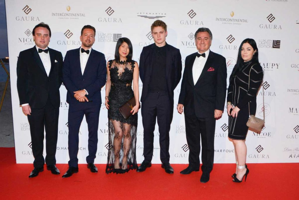 the-global-gift-gala-cannes-2018-1