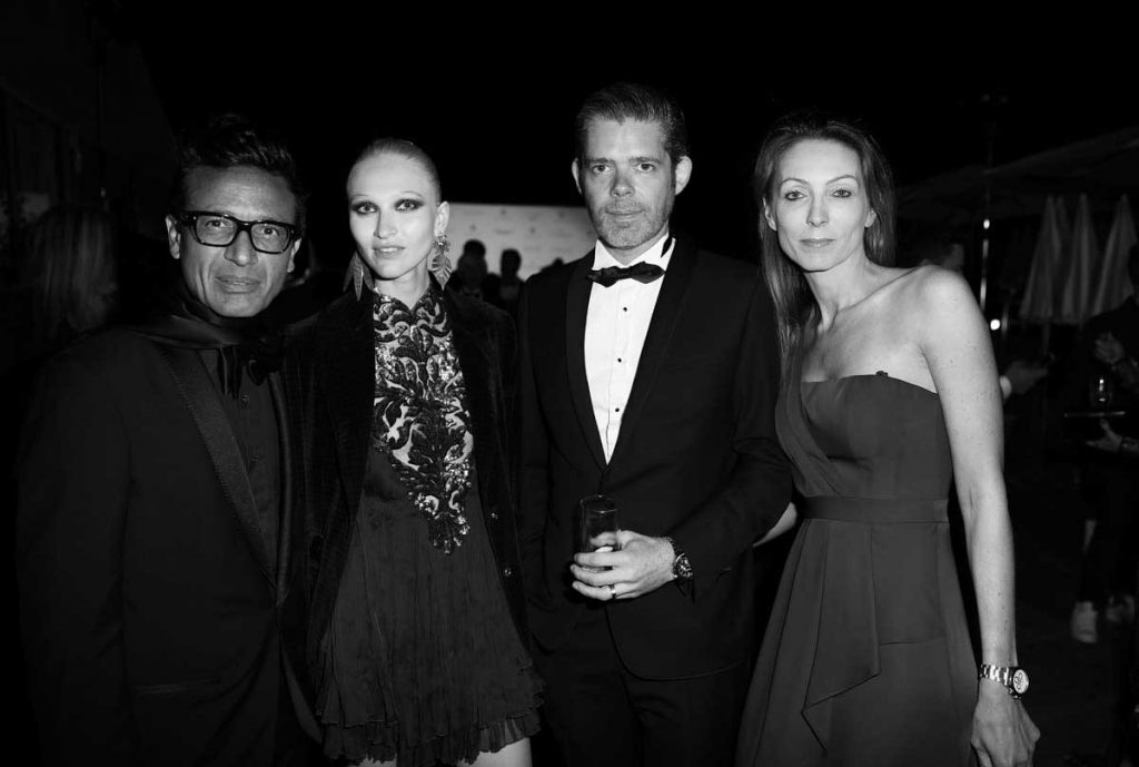the-global-gift-gala-cannes-2018-11
