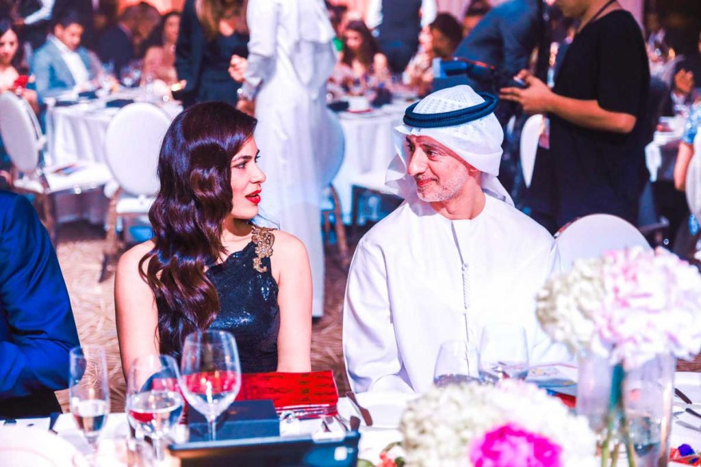 the-global-gift-gala-dubai-2018-11