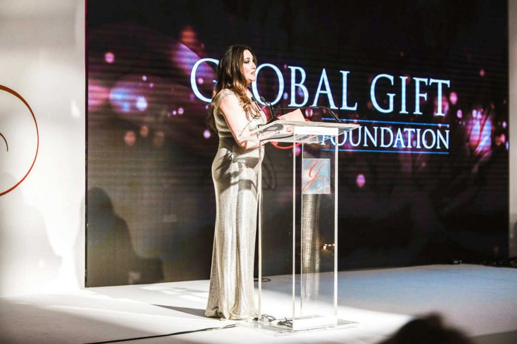 the-global-gift-gala-dubai-2018-12
