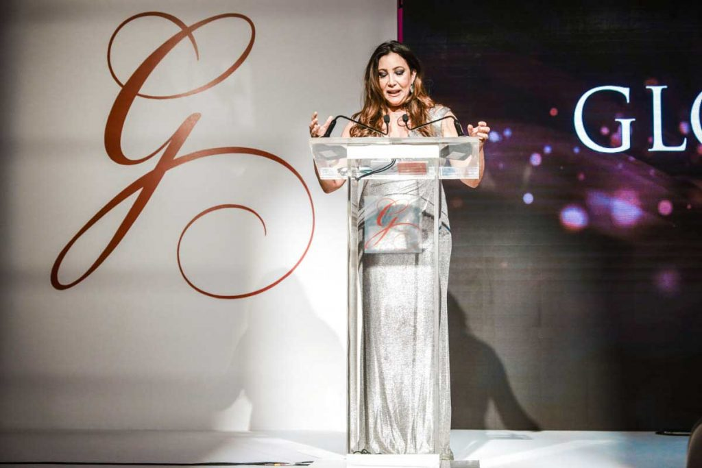 the-global-gift-gala-dubai-2018-13
