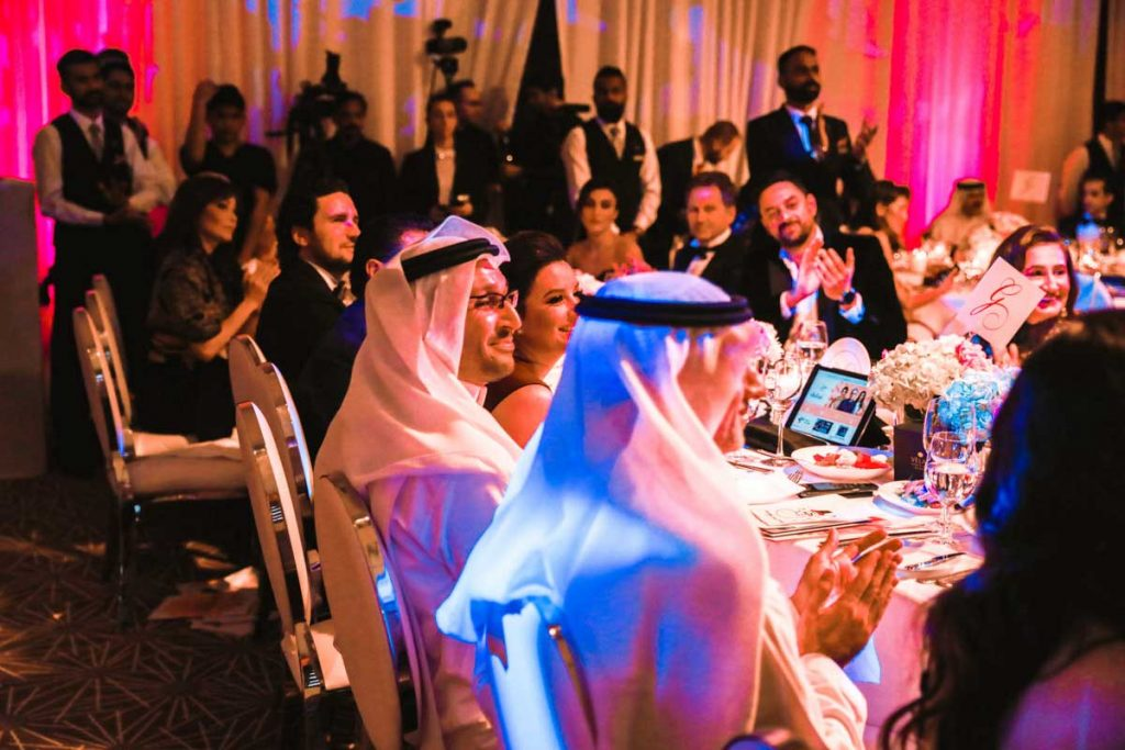 the-global-gift-gala-dubai-2018-14