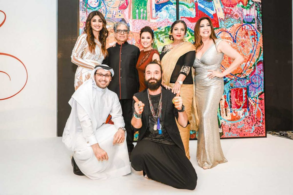 the-global-gift-gala-dubai-2018-17