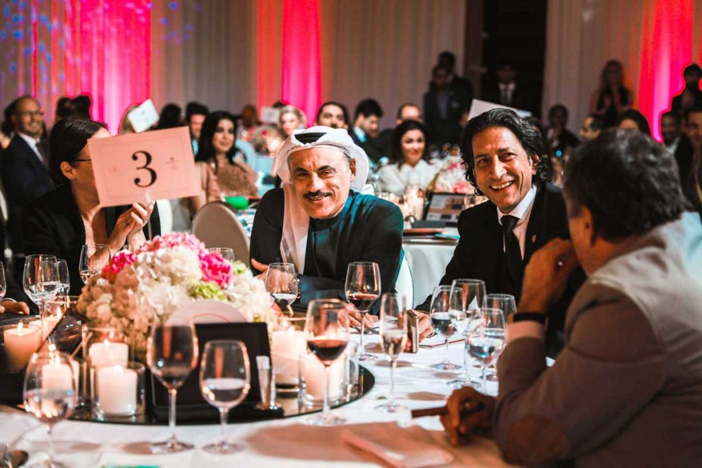 the-global-gift-gala-dubai-2018-18