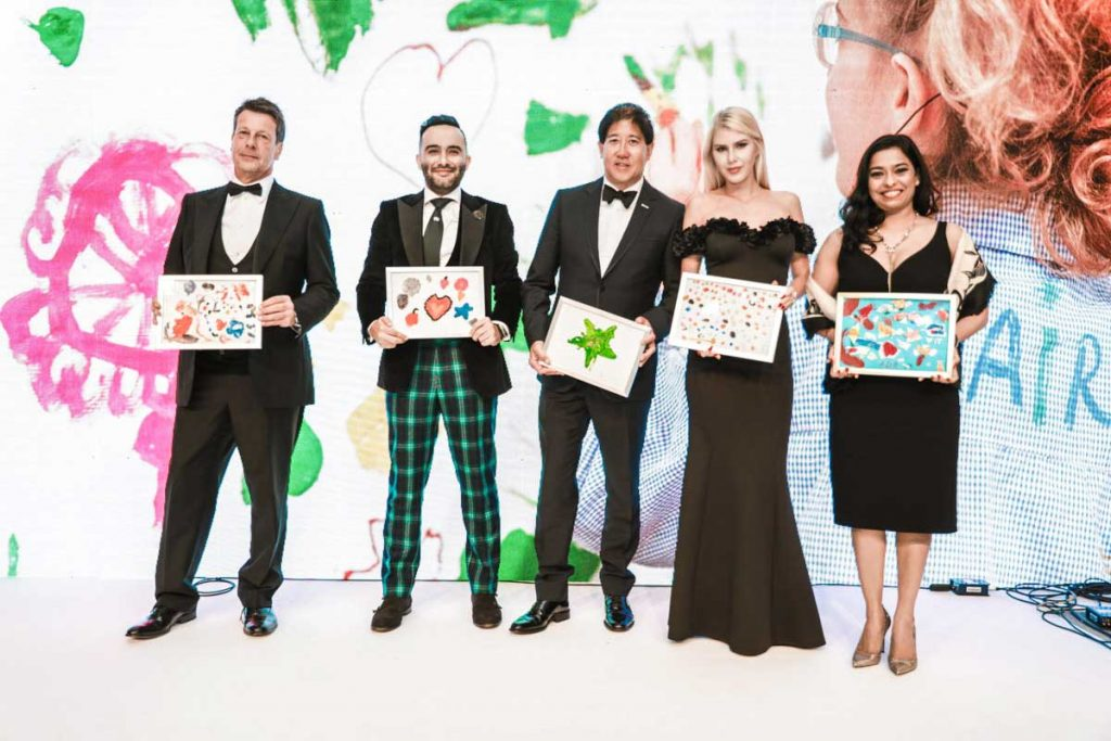 the-global-gift-gala-dubai-2018-19