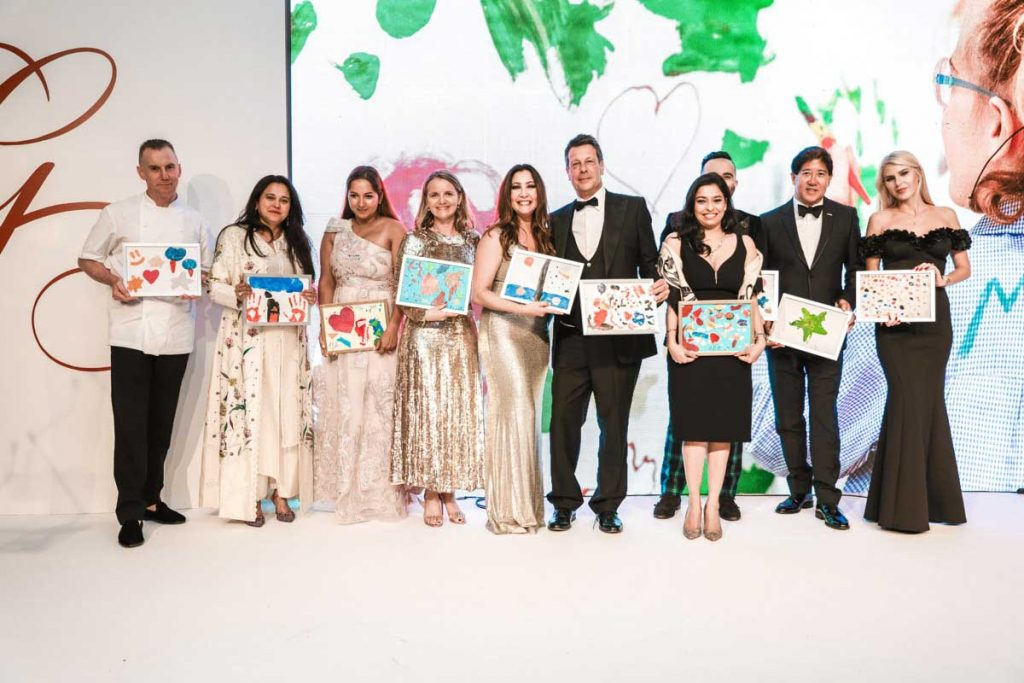 the-global-gift-gala-dubai-2018-20