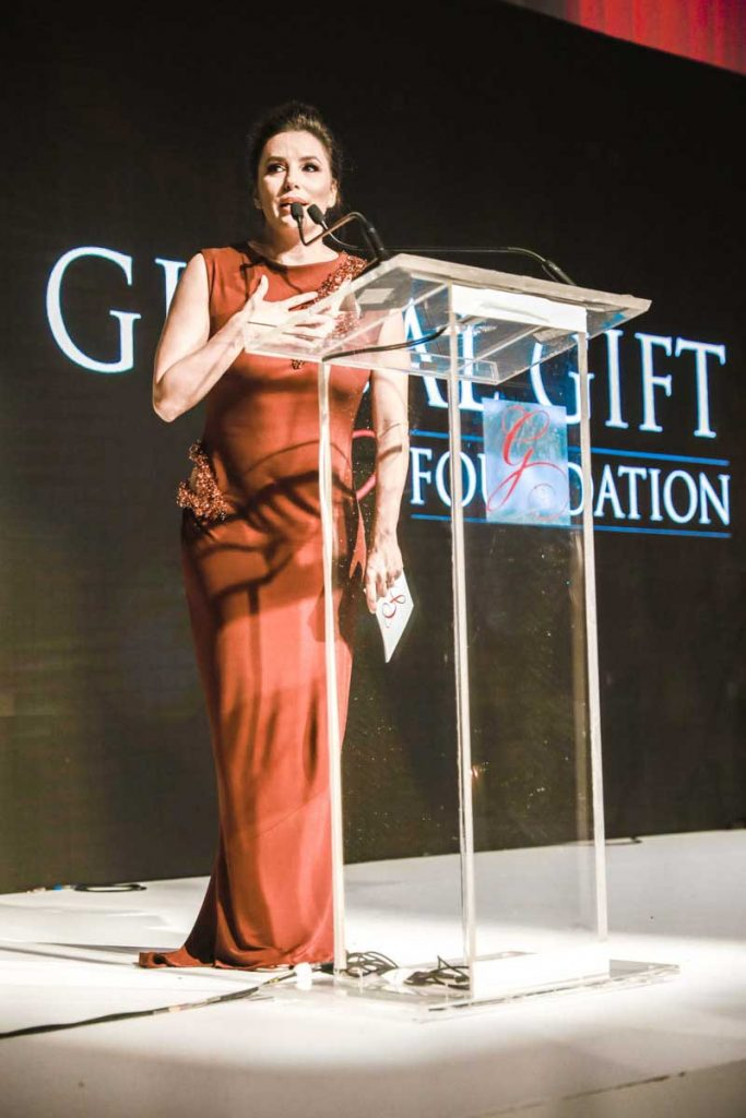 the-global-gift-gala-dubai-2018-21