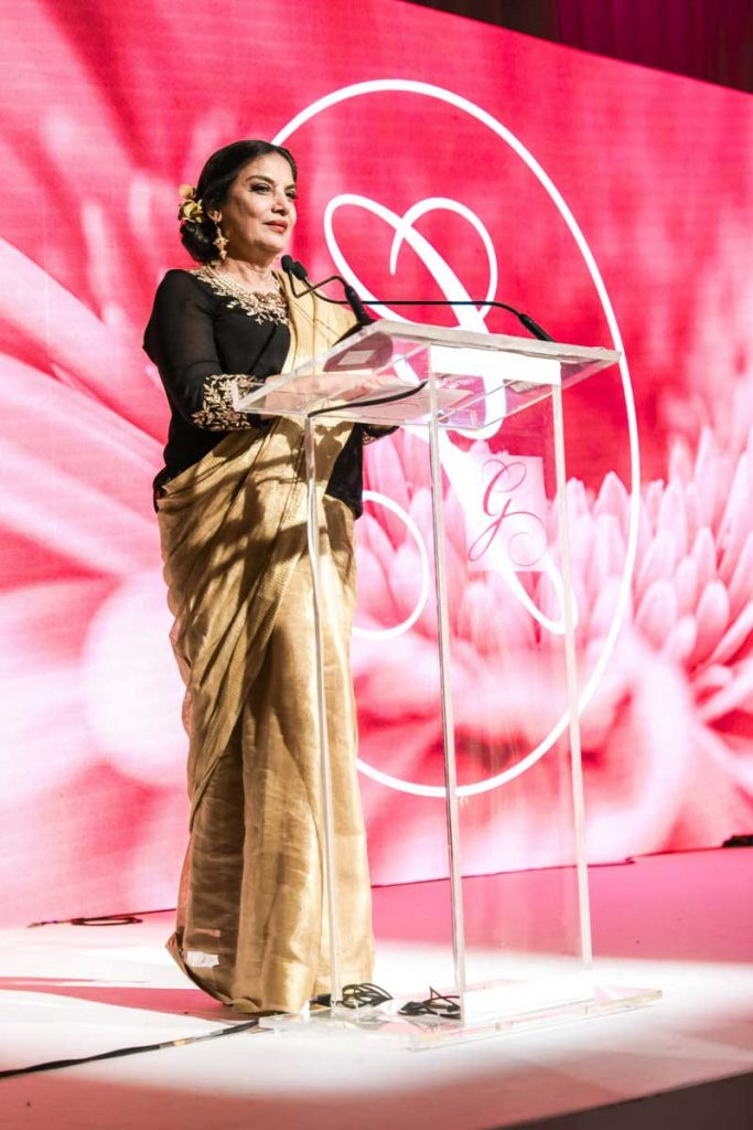 the-global-gift-gala-dubai-2018-24