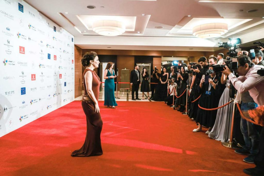 the-global-gift-gala-dubai-2018-3
