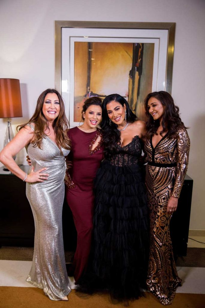 the-global-gift-gala-dubai-2018-30