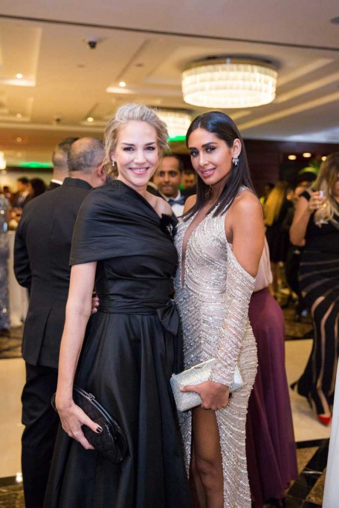 the-global-gift-gala-dubai-2018-31
