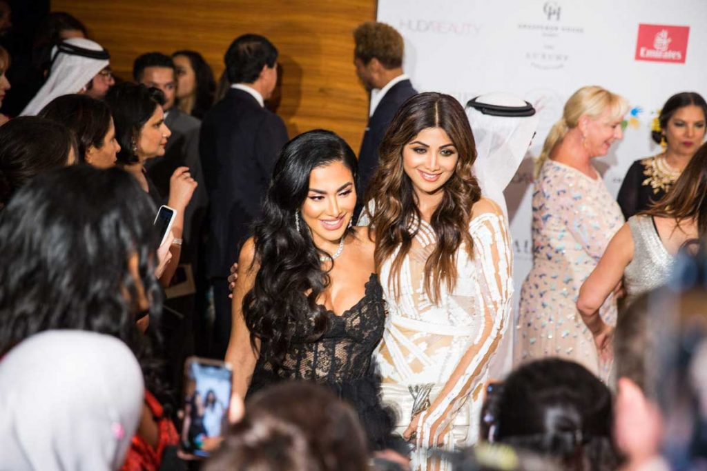 the-global-gift-gala-dubai-2018-32