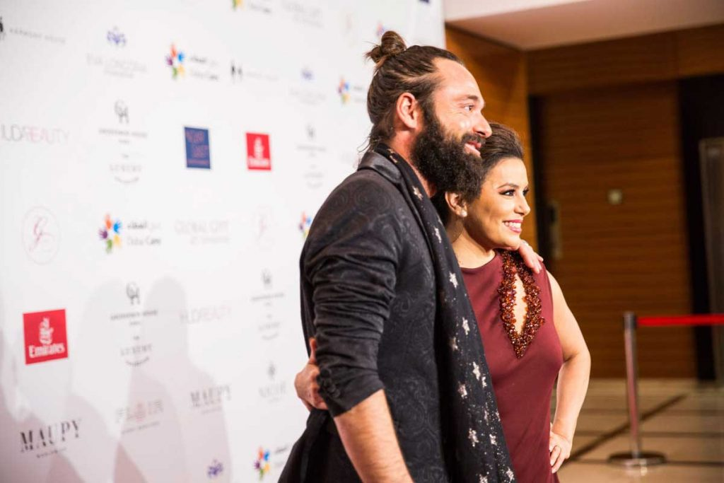 the-global-gift-gala-dubai-2018-34
