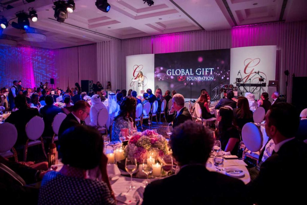 the-global-gift-gala-dubai-2018-35