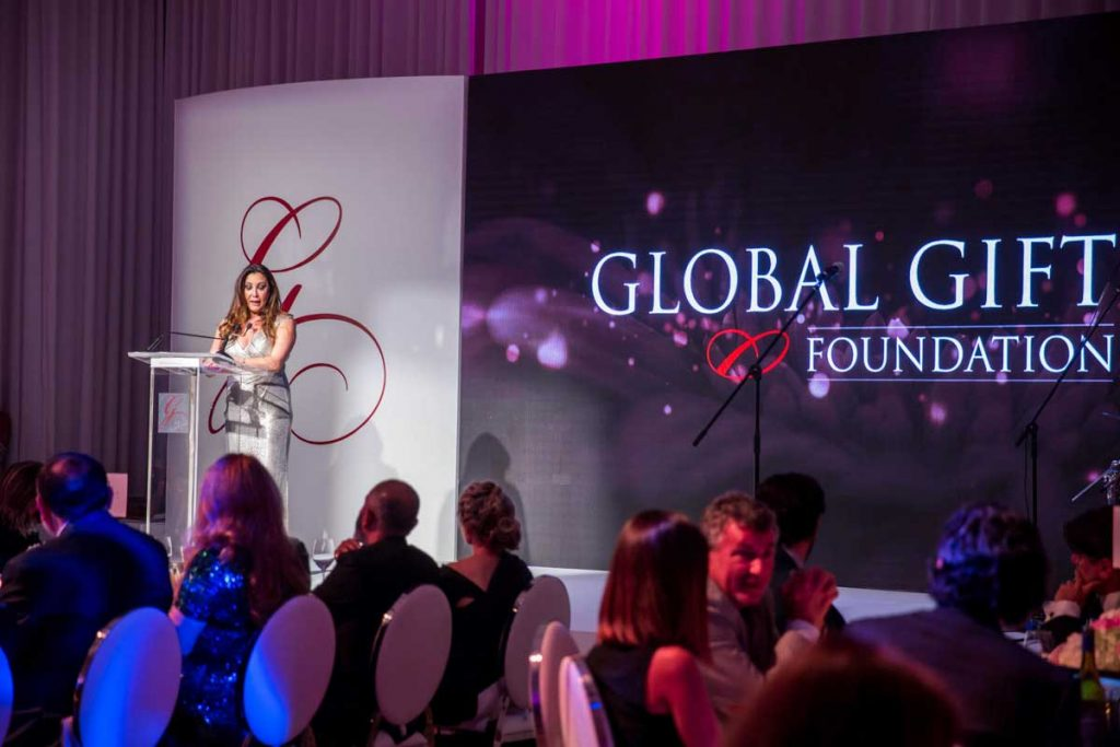 the-global-gift-gala-dubai-2018-36