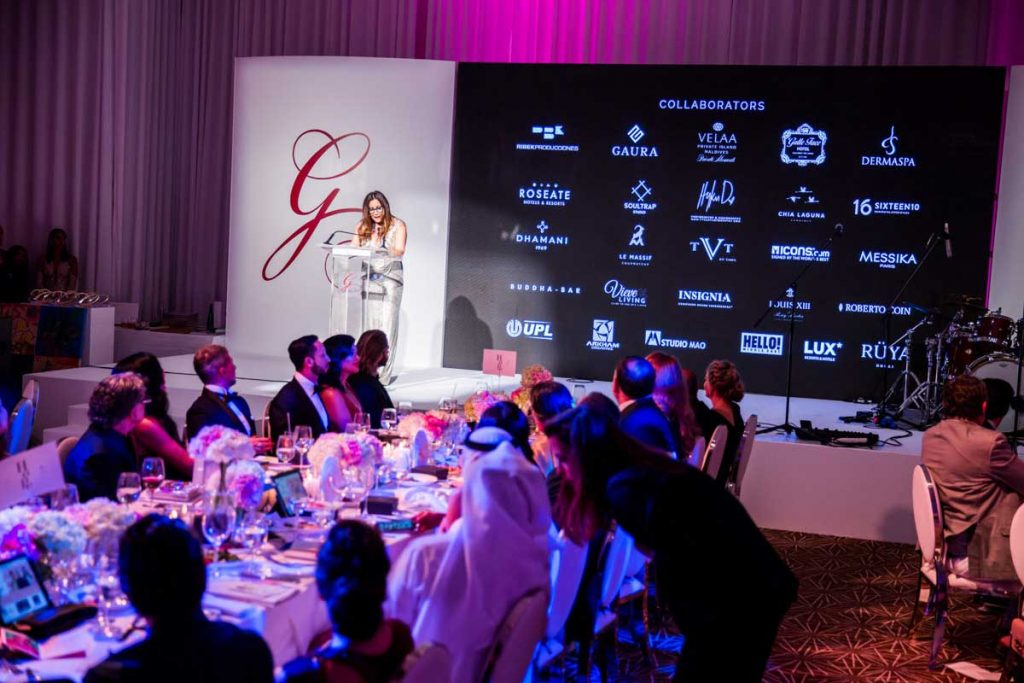 the-global-gift-gala-dubai-2018-37