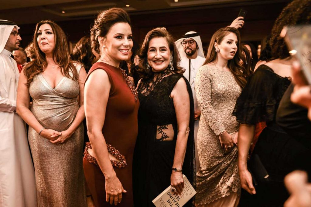 the-global-gift-gala-dubai-2018-4