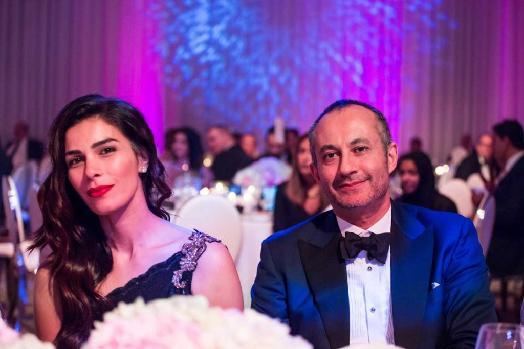 the-global-gift-gala-dubai-2018-41