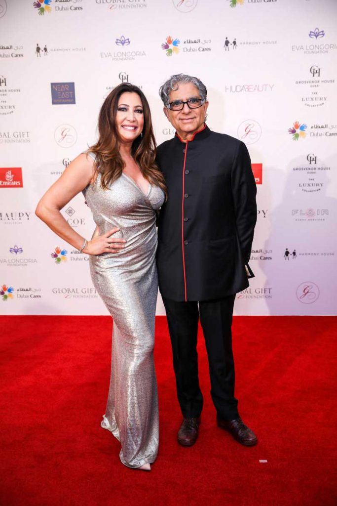 the-global-gift-gala-dubai-2018-46