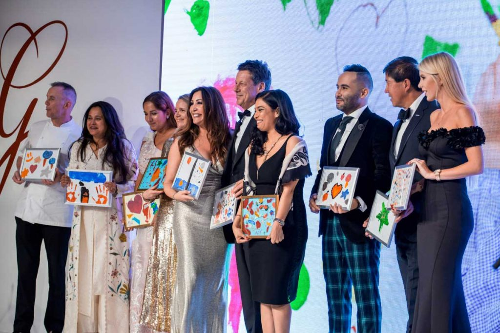 the-global-gift-gala-dubai-2018-51