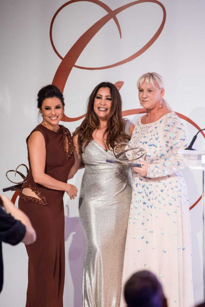 the-global-gift-gala-dubai-2018-53