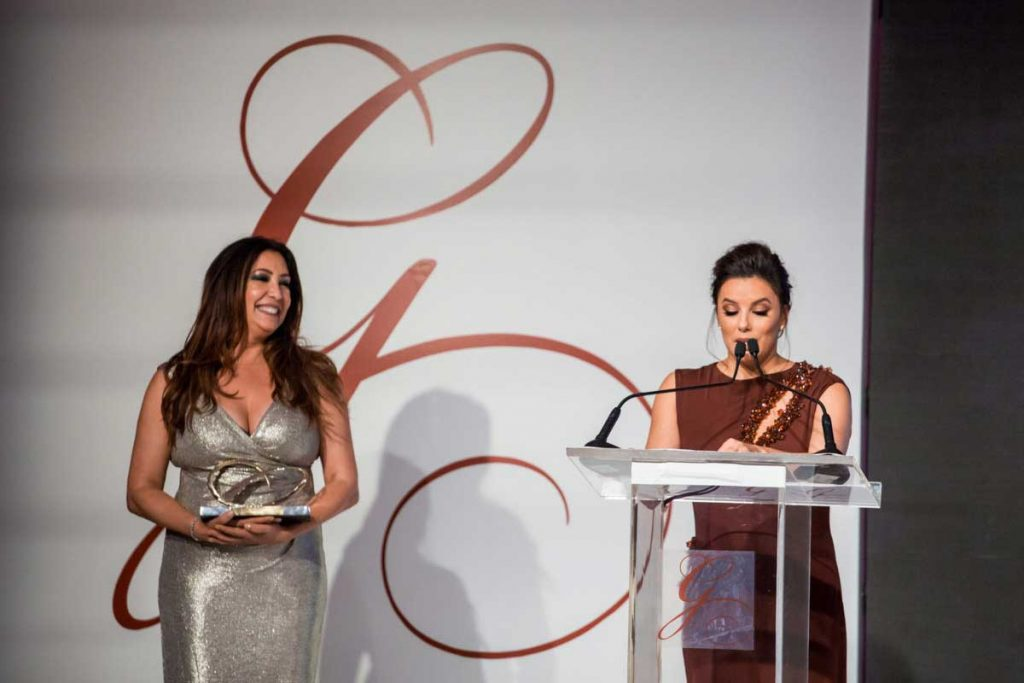 the-global-gift-gala-dubai-2018-54