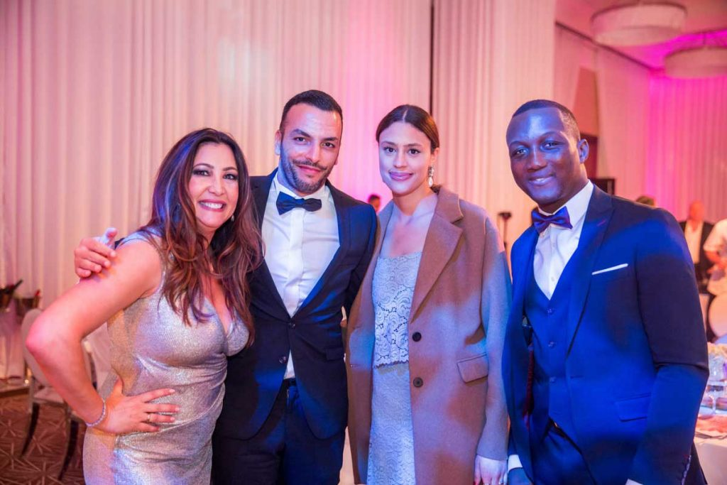 the-global-gift-gala-dubai-2018-57