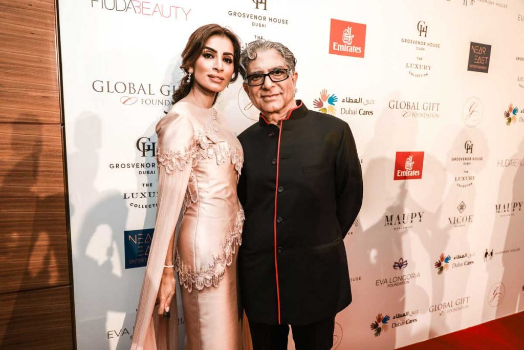 the-global-gift-gala-dubai-2018-6