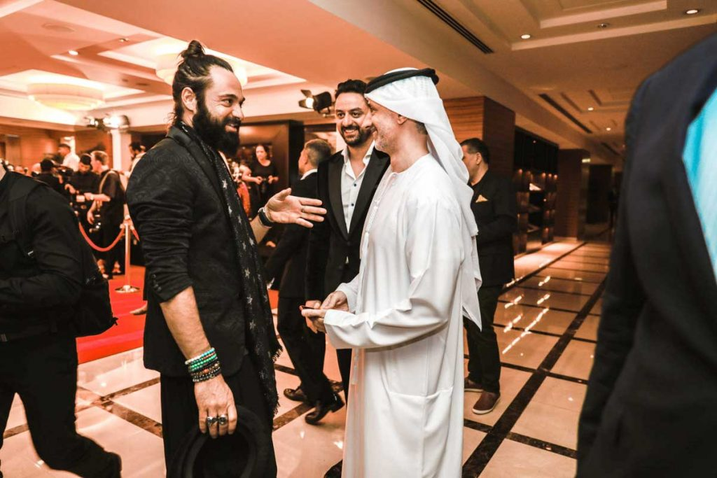 the-global-gift-gala-dubai-2018-7