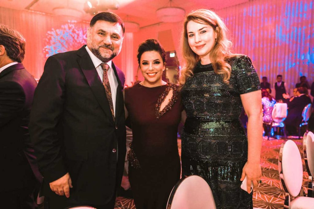 the-global-gift-gala-dubai-2018-8