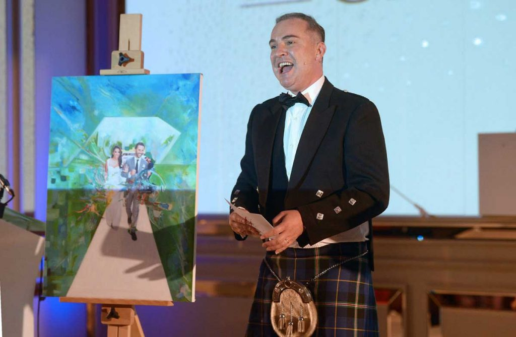 the-global-gift-gala-edinburgh-2017-26