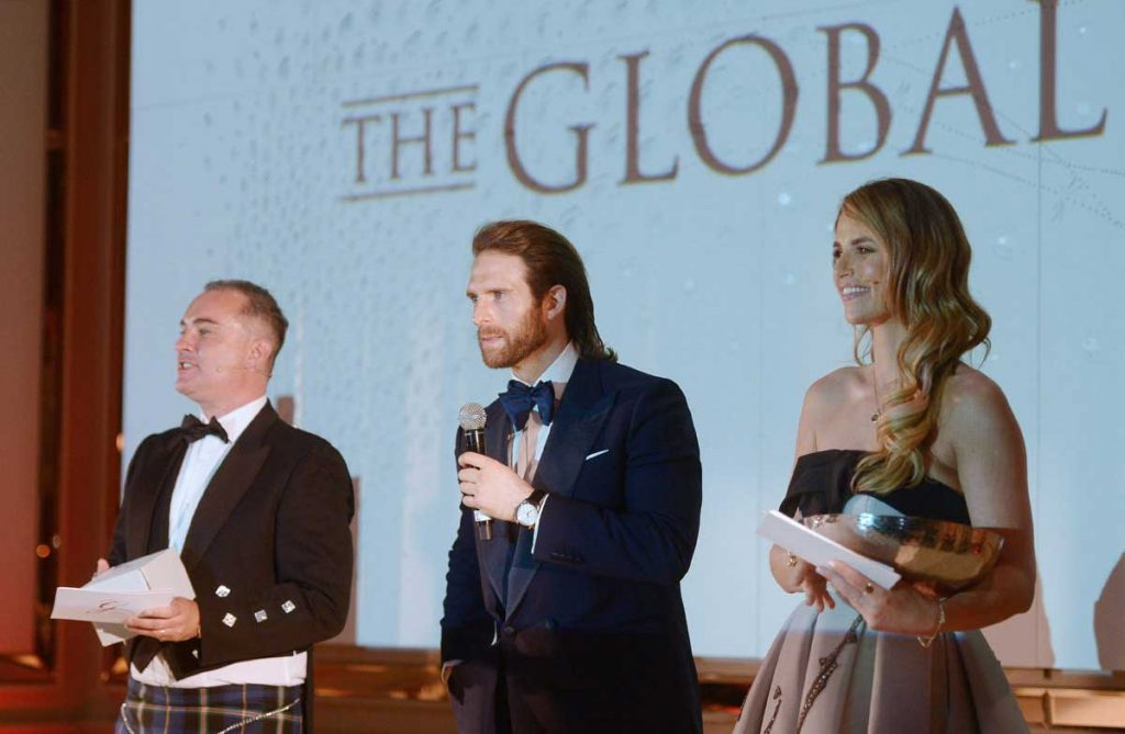 the-global-gift-gala-edinburgh-2017-27