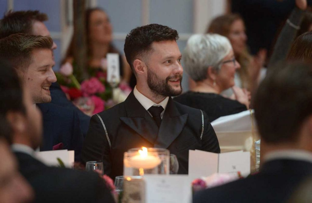 the-global-gift-gala-edinburgh-2017-30