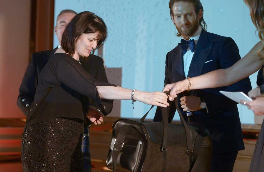 the-global-gift-gala-edinburgh-2017-31