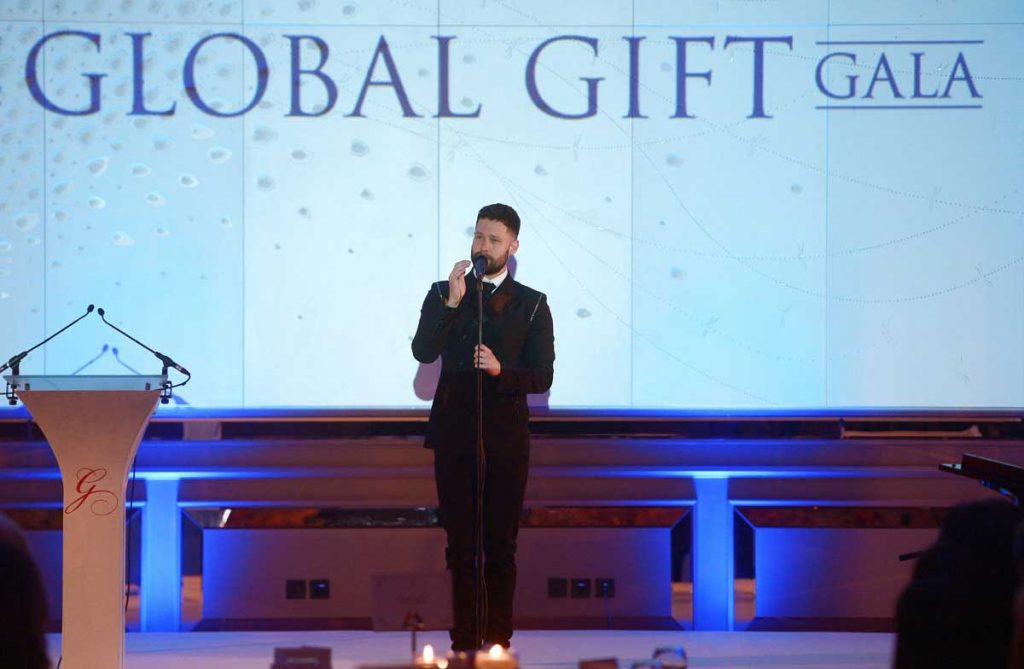 the-global-gift-gala-edinburgh-2017-37