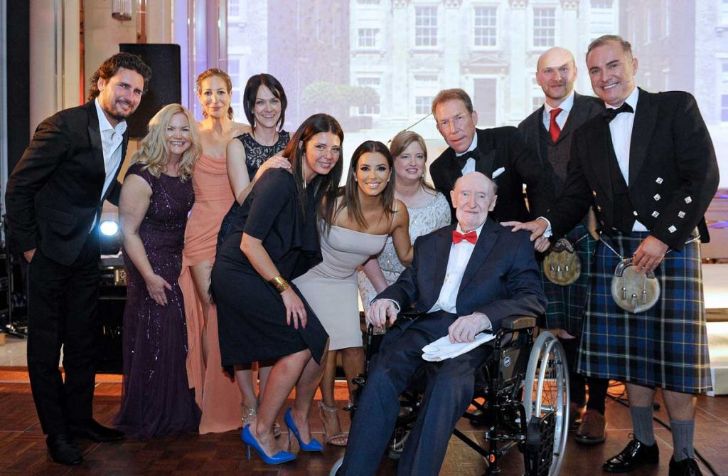 the-global-gift-gala-edinburgh-2017-4