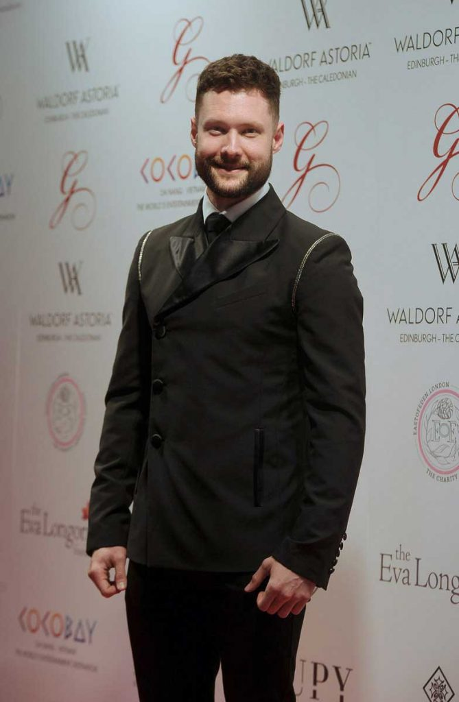 the-global-gift-gala-edinburgh-2017-77