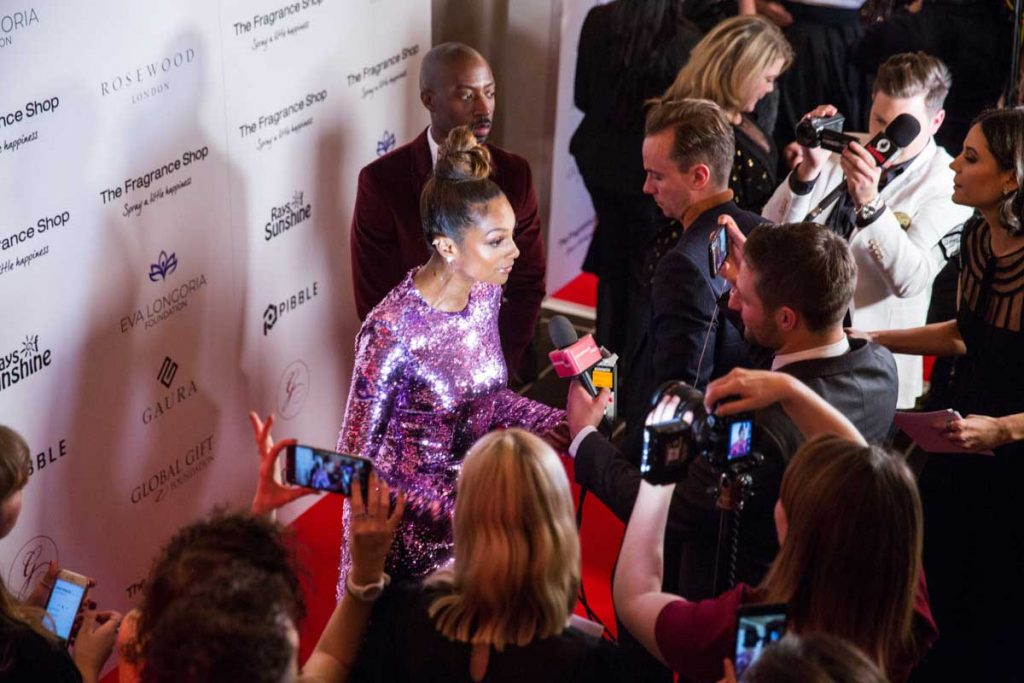 the-global-gift-gala-london-2018-13