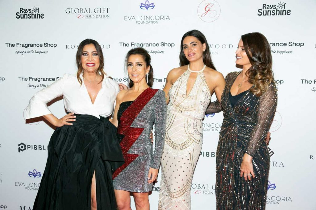 the-global-gift-gala-london-2018-15