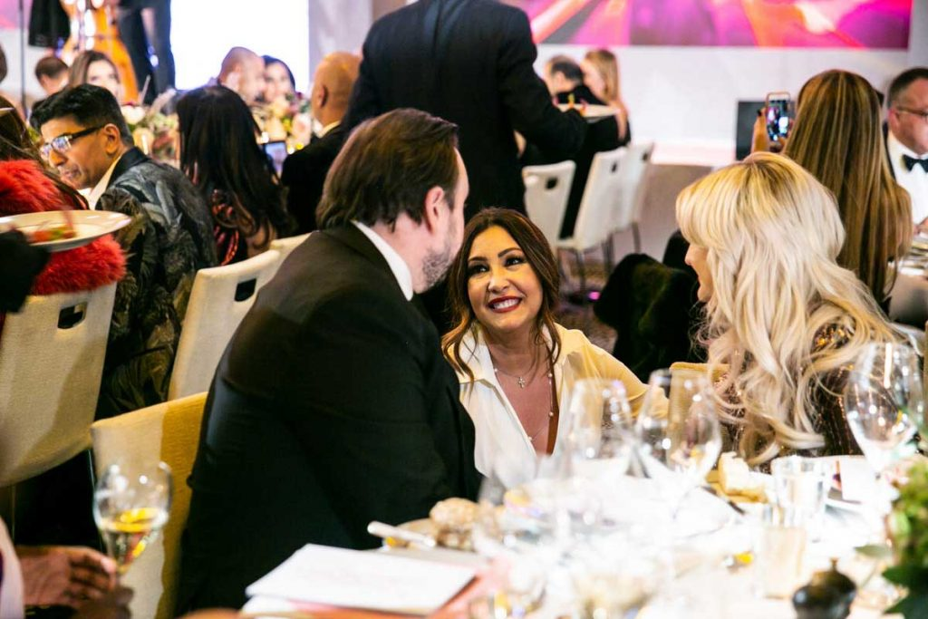 the-global-gift-gala-london-2018-23