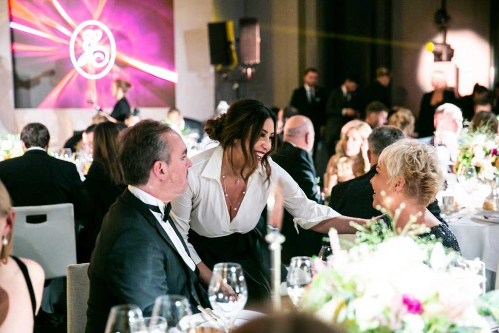 the-global-gift-gala-london-2018-24